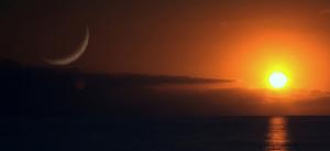 Sun-and-Moon1